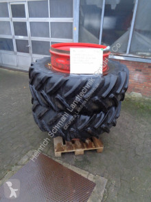 Гуми Continental 480 / 70 R 34 Continantal Zwillingsradsatz
