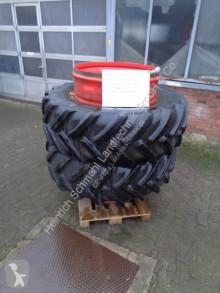 Repuestos Neumáticos Continental 480 / 70 R 34 Continantal Zwillingsradsatz