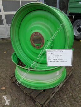 Repuestos Neumáticos DW 16 x 46