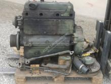 قطع غيار Mercedes Motor OM 362 6-Zylinder sowie 366 rep. bedürftig مستعمل