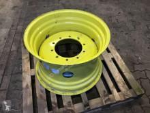 Repuestos Neumáticos John Deere 18x28