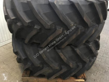 قطع غيار Trelleborg 650/85R38 إطارات العجلات مستعمل