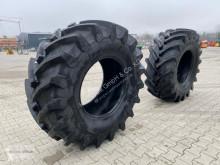 Trelleborg 600/70 R28 new Tyres