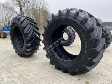 Repuestos Neumáticos Trelleborg 710/70 R42