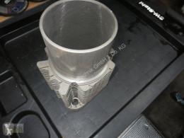Repuestos Motor Deutz-Fahr Zylinder für 912 er Deutz Motor