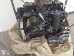 Repuestos B3 9 Motor usado