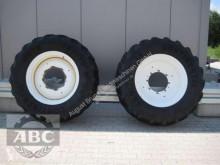 Repuestos Continental 480/70R34 Neumáticos usado