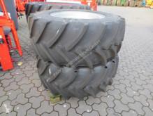 Mitas 540/65 R28 Däck begagnad