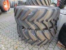 Repuestos Mitas 650/65 R38 Neumáticos usado