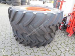 Repuestos Neumáticos Mitas 650/65R42