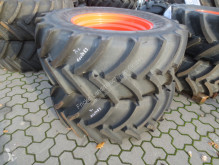 Mitas 540/65R30 Anvelope second-hand