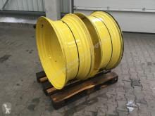 Repuestos Neumáticos Titan 15x38