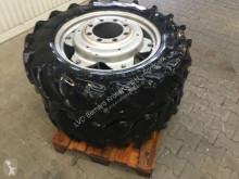 Repuestos UNBEKANNT 12.4R28 & 12.4R46 Neumáticos usado