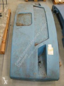 Repuestos Repuestos tractor Fuchs TEREX Kontergewicht, 3550 kg, MHL 320