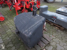 Valtra 1100 KG used Tractor pieces
