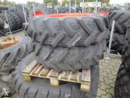 BKT 280/85R24 /420/85R30 used Tyres