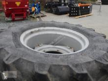 Repuestos Neumáticos Trelleborg 360/70R20