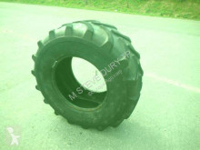 Firestone 460/70 R24 used Tyres