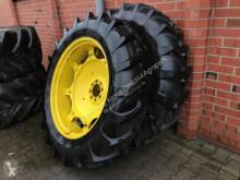 Repuestos Neumáticos UNBEKANNT 14.9R38