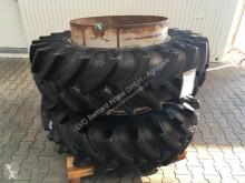 Mitas Tyres 18.4-38
