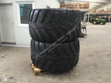 Repuestos Neumáticos Vredestein 800/45R30.5