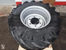 Repuestos Vredestein 15.0/55-17 AS Neumáticos usado