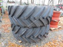 Repuestos Neumáticos Mitas 710/70R42