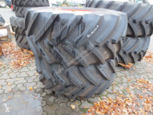 Repuestos Neumáticos Mitas 600/70R30