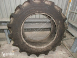 Goodyear 136 R28 used Tyres