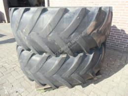 Repuestos Neumáticos N4260