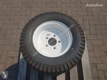 Repuestos Neumáticos Nieuwe banden van Carlisle