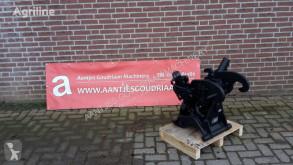 Pièces tracteur Attache rapide Kantelstuk pour tracteur neuve