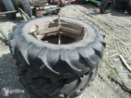 Pneu de tracteur 16.90-34.00 Lastikler ikinci el araç