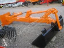 Pièces détachées Bras de pelle Argenterio Verlengarm pour tracteur occasion