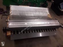 قطع غيار Claas Autres éléments fonctionnels ERSATZBODEN U. MESSER QUADRANT pour moissonneuse-batteuse قطع الحصاد مستعمل