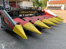 Pièces détachées Ziegler Champion 6/75 Lexion/Tucano occasion