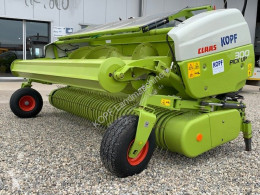 Repuestos Claas Pick up 300 HD Profi usado
