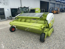 Repuestos Claas Pick up 300 HD Profi NEU