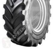 Neumáticos Bridgestone VF 540/65 R34 NRO 157D / 154 E, TL, VT 70 km/H NEU