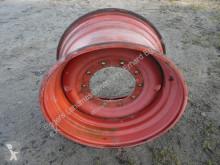 DW 16Lx28 használt Gumiabroncsok