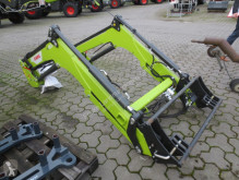 Claas Tractor pieces FL 60 E