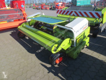 Claas Pick-Up for self-propelled forage harvester PU 300 HD