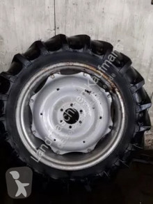 Pièces tracteur Goodyear