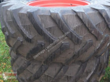 Repuestos Neumáticos Trelleborg KOMPLETTRAD 600/70R34