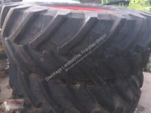 Repuestos Neumáticos Trelleborg KOMPLETTRAD 710/75R42