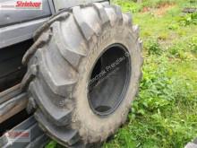 Repuestos Michelin Reifen 500/70R24 Neumáticos usado