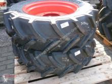 Repuestos Neumáticos Mitas KOMPLETTRAD 320/70R24