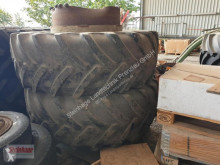 Michelin KOMPLETTRAD 600/65R38 ZW Anvelope second-hand