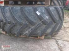 Neumáticos Continental KOMPLETTRAD 650/65R42