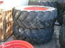 Repuestos Continental KOMPLETTRAD 540/65R34 Neumáticos usado